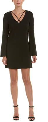Ramy Brook Monica Shift Dress