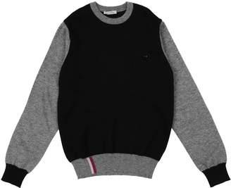 Ballantyne Sweaters - Item 39966729SW