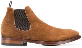Officine Creative Princeton boots
