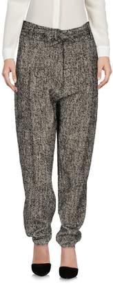 Aniye By Casual pants - Item 13014321WG