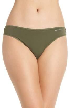 Calvin Klein Form Bikini