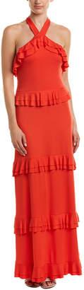 Rachel Pally Adria Midi Dress