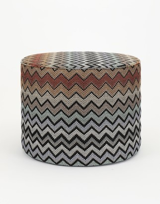 Missoni Home Chairs - Item 58047166CO