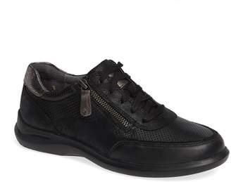 Aravon Power Comfort Tie Sneaker