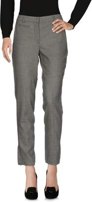 Henry Cotton's Casual pants - Item 13185064