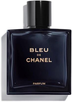 Chanel BLEU DE PARFUM