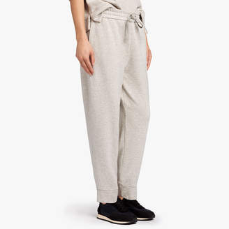 James Perse RELAXED LUXE SWEATPANT