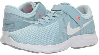Nike Revolution 4 FlyEase Women's Running Shoes