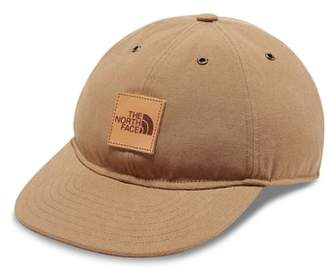 The North Face Naturalist Cap