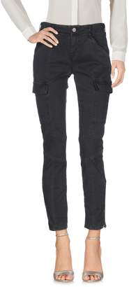 J Brand Casual pants - Item 13116889