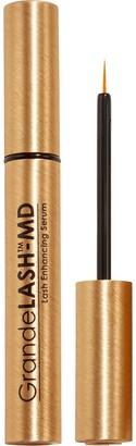 Grande Cosmetics - GrandeLASH - MD Lash Enhancing Serum