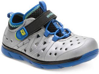 Stride Rite M2P Phibian Water Shoes, Toddler Boys
