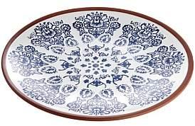 Ladelle Tapas Round Platter