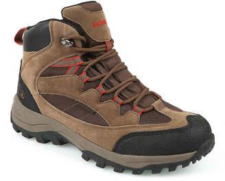 Northside Montero Mid Boot - Men's