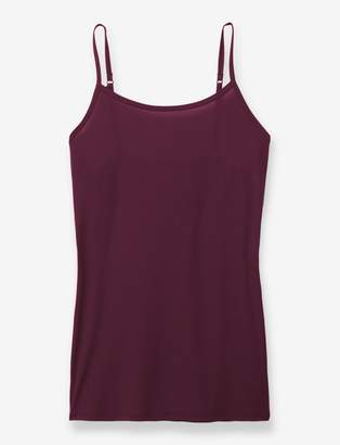 Tommy John Tommyjohn Air Stay-Tucked Camisole