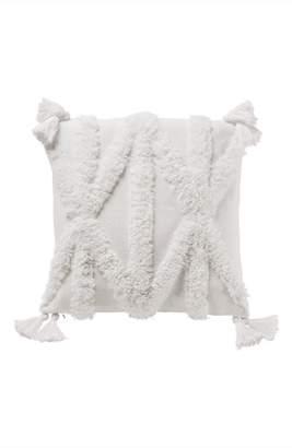Pendleton Rio Canyon Tufted Accent Pillow