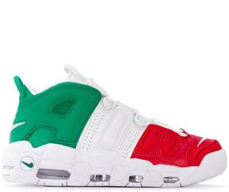 Nike More Uptempo '96 Italy sneakers