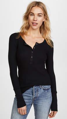 309858337c538 Splendid Cold Shoulder Tops For Women - ShopStyle Australia