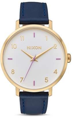 Nixon Arrow Watch, 38mm