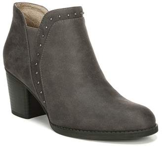 Naturalizer SOUL Twila Studded Bootie - Wide Width Available