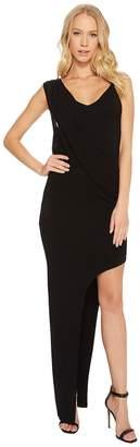 Young Fabulous & Broke Leighton Maxi Women's Dress