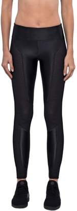 Koral Harlow Energy Leggings