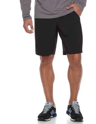 Tek Gear Men's Basic Woven Shorts