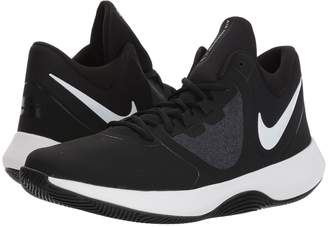 Nike Precision II Men's Basketball Shoes
