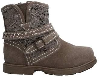 Nero Giardini JUNIOR Ankle boots