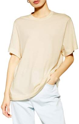 Topshop Essential Tee by Boutique