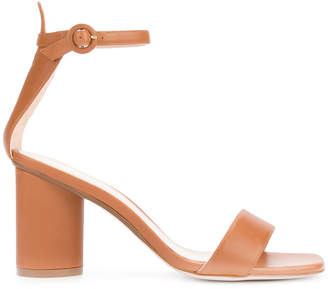 Stuart Weitzman Kendra sandals