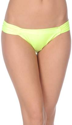 Billabong Swim briefs - Item 47173742BQ