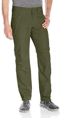 Columbia Men's Chatfield Range Five-Pocket Pant