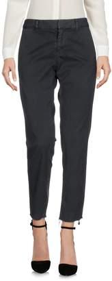 Nili Lotan Casual pants