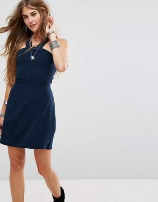 Pepe Jeans Melina Sun Dress