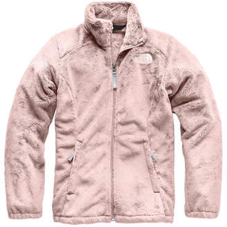 The North Face Osolita Fleece Jacket, Size XXS-XL
