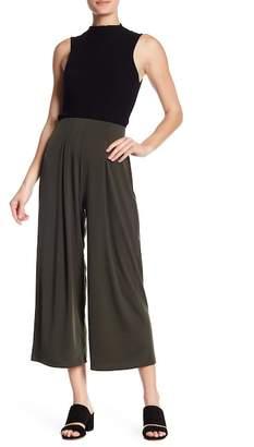 CAD Wide Leg Pants