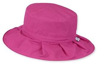 Sterntaler Girl's Reif-Hut Hat