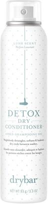 Drybar Detox Lush Dry Conditioner