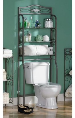 over toilet shopstyle rh shopstyle com