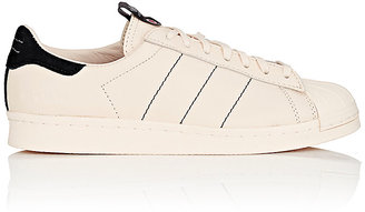 adidas Women's Women's Superstar '80s Sneakers-WHITE $150 thestylecure.com