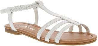 Nina 'Melvie' Sandal
