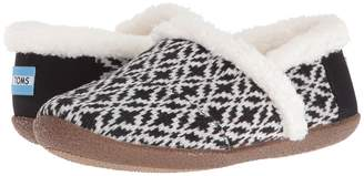 Toms Slipper Women's Slippers