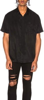 RtA Short Sleeve Shirt