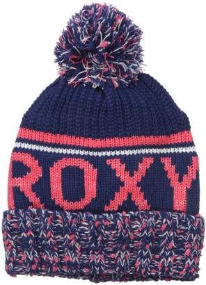 Roxy SNOW Junior's Tonic Beanie