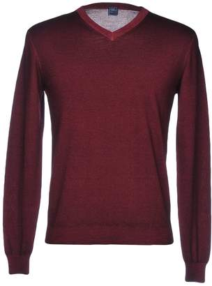 Fedeli Sweaters - Item 39762741UT