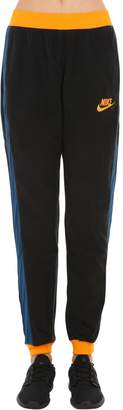 Nike Nsw Pant Polar Fleece Sweatpants