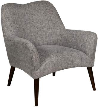 Pulaski Modern Arm Chair