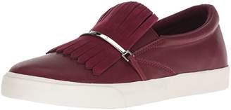 Lauren Ralph Lauren Women's Reanna Sneaker