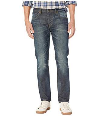 Hudson Jeans Men's Blake Slim Straight Denim